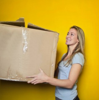9 Tips- Right Ways to Pack Your Stuff For Moving