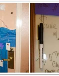 Cruise Door Decoration Ideas Anopheles Org