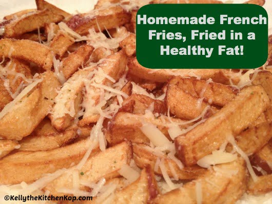 homemade-fries