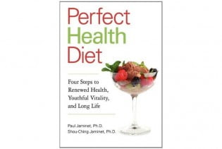 Perfect_Health_Diet