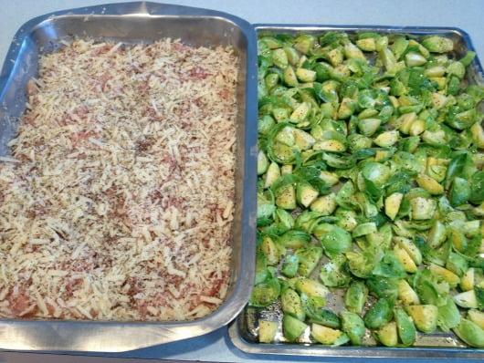 parmesan-garlic-chicken-oven