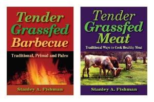 grassfed beef recipes