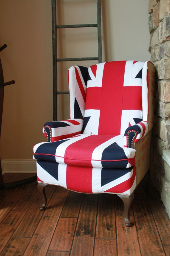 wing chair5