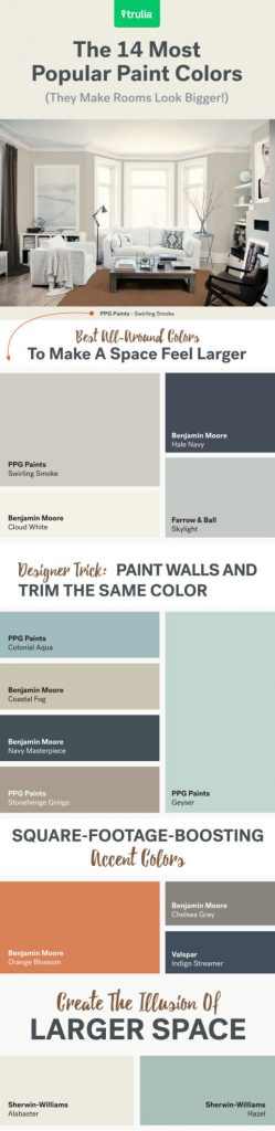 paint-color