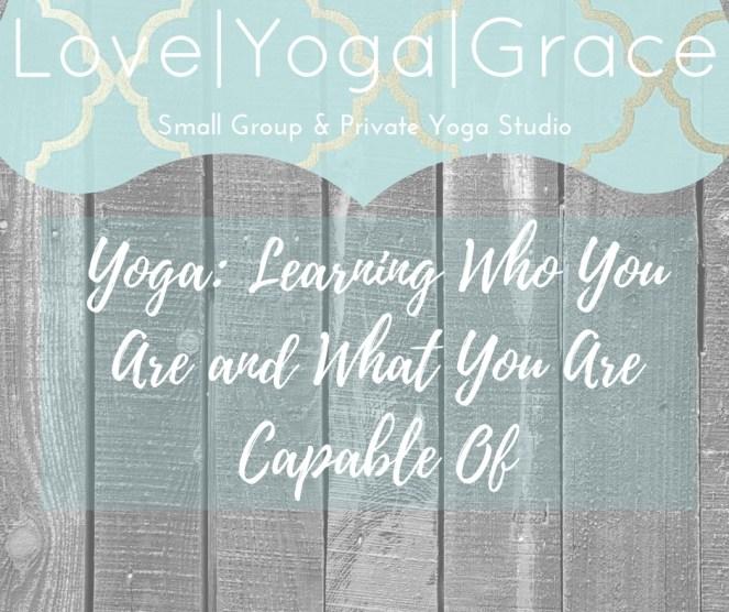 love_yoga_grace-meme1