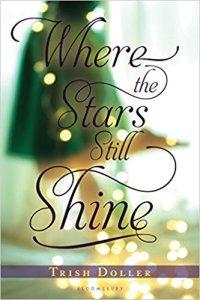 Where the Stars Still Shine book cover