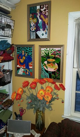 living-with-art-3