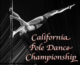NATASHA WANG 2011 CPDC Champion (Los Angeles) 1st Place Choreography by Kelly Yvonne VIDEO: http://www.youtube.com/watch?v=k8ztoWCtg88