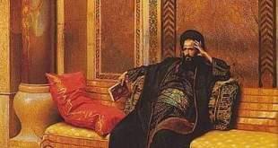 عثمان البرديسي