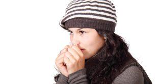 كيف اقوي مناعتي ضد البرد