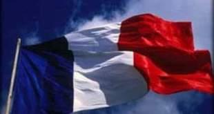 فرنسا تسجل اول حالتين إصابة بفيروس كورونا