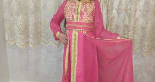 اللباس التقليدي
