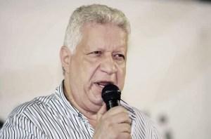 مرتضى منصور يحيل كريم حسن شحاته للتحقيق