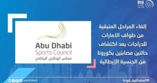طواف الإمارات 2020