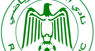 مساهمات نادي الرجاء البيضاوي المغربي في صندوق مكافحة فيروس كورونا المستجد.