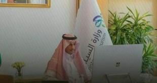 عودة النشاط السياحي في السعودية