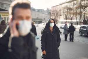7 عادات خاطئة يفعلها الرجال لن تتوقعها تزيد فرصة إصابتك بفيروس كورونا
