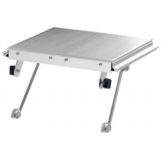 rallonge de table festool 492092 pour cs50