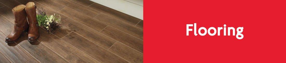 Flooring supplies and flooring installers in Kelowna.