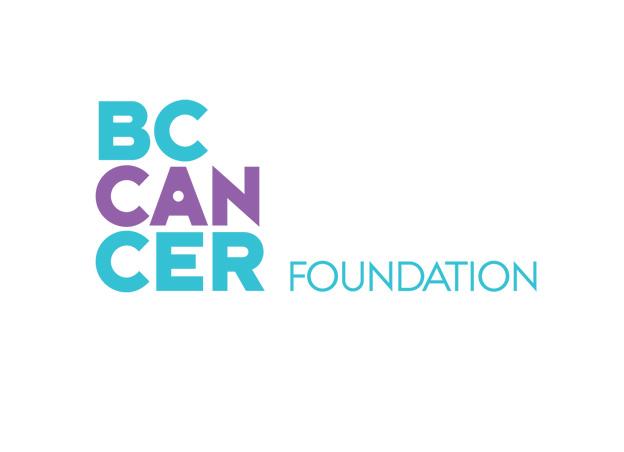 BC Cancer Foundation Fundraiser.