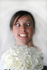 crazy_bride
