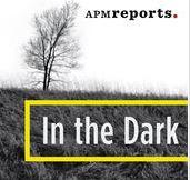 In the Dark podcast