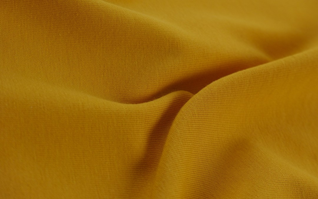 Cotton Weighted Blanket