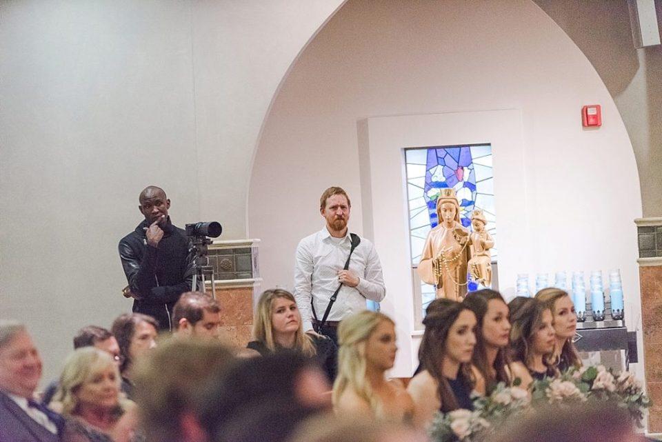KCMO Wedding Photographer