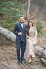 Formal Dress for Wedding Reception