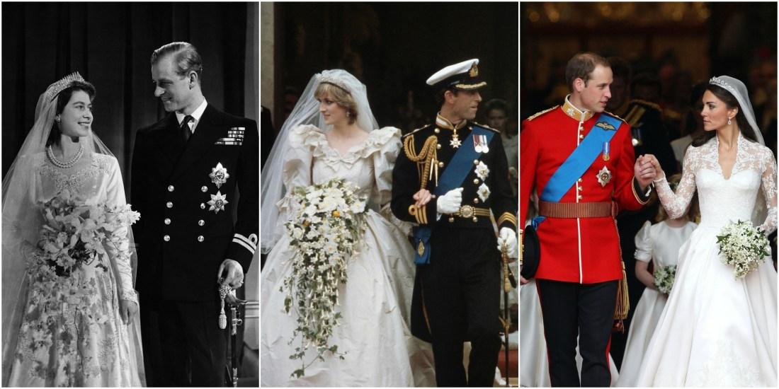 1498493707-index-royal-bouquets