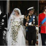 The Monarchy, Meghan, and Trade Marks