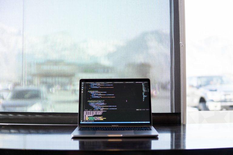 Cisco v Arista: what next for computer programs and copyright?