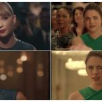 Is Taylor Swift getting a copycat Reputation?