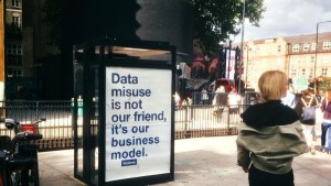 Facebook and Privacy: cases, reports and actions in Europe
