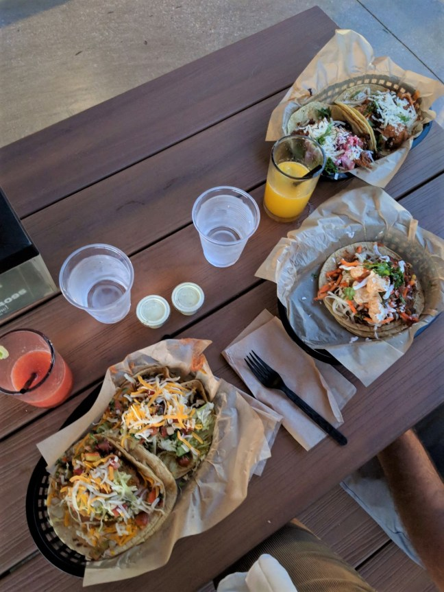 2018 year in review torchys tacos