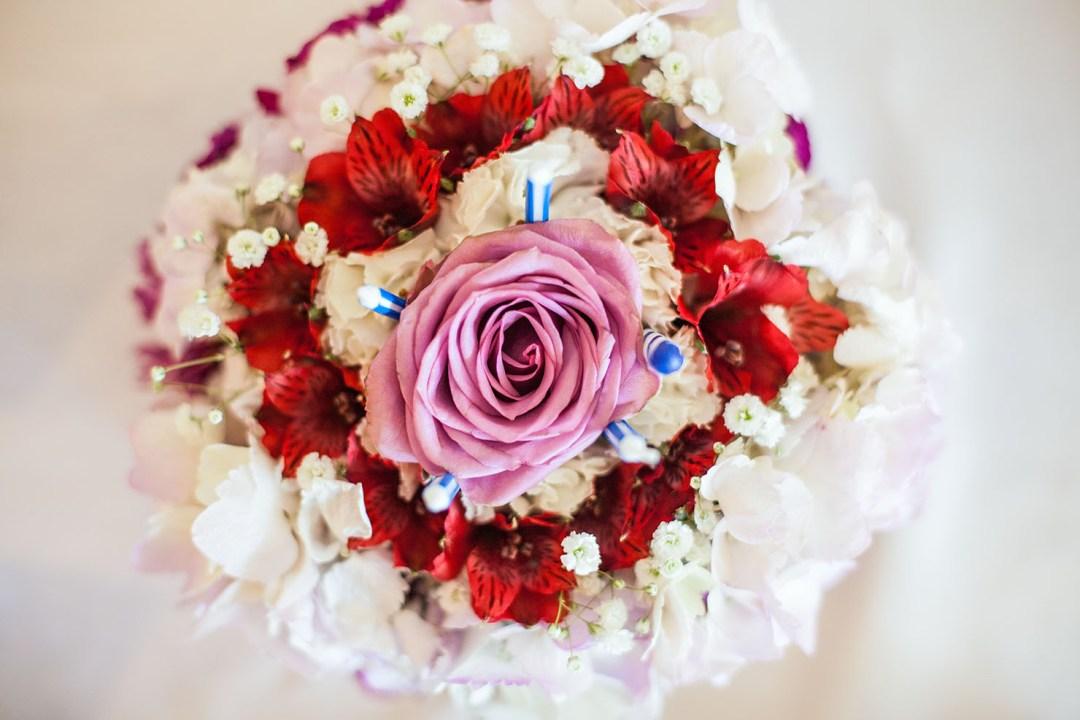Lifestyle blogger Kelsey Kaplan of Kelsey Kaplan Fashion throws a Birthday Bash at the Bar Method