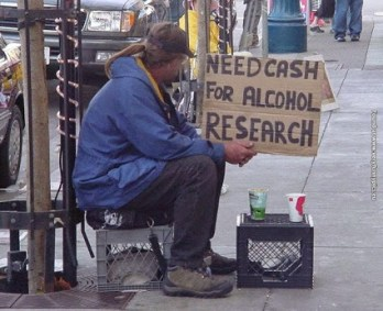 funny-pictures-cash-for-alcohol-research-begger-sign