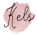 kelseylynnb signature