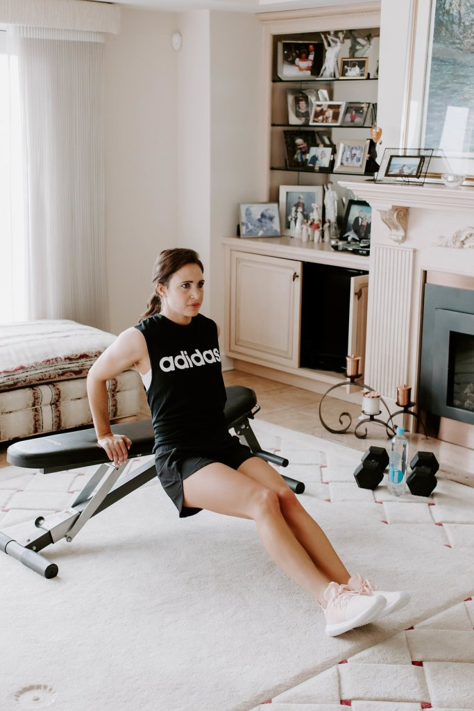 active wear, workout clothes, adidas workout clothes, lululemon workout clothes, cute sneakers, pink, adidas sneakers, workout sneakers, fashion sneakers,