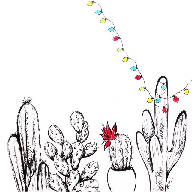 Cactuses  copy copy