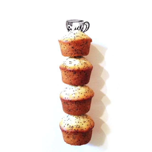 Muffin Heaven
