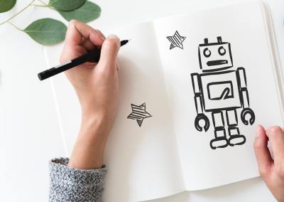 How to Utilize Chatbots for the Buyers of Tomorrow
