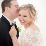 An Ohio Statehouse Wedding | Reid + Anthony