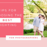 Tips for choosing the best light