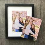 Why you should ALWAYS order prints through your photographer & avoid Walmart