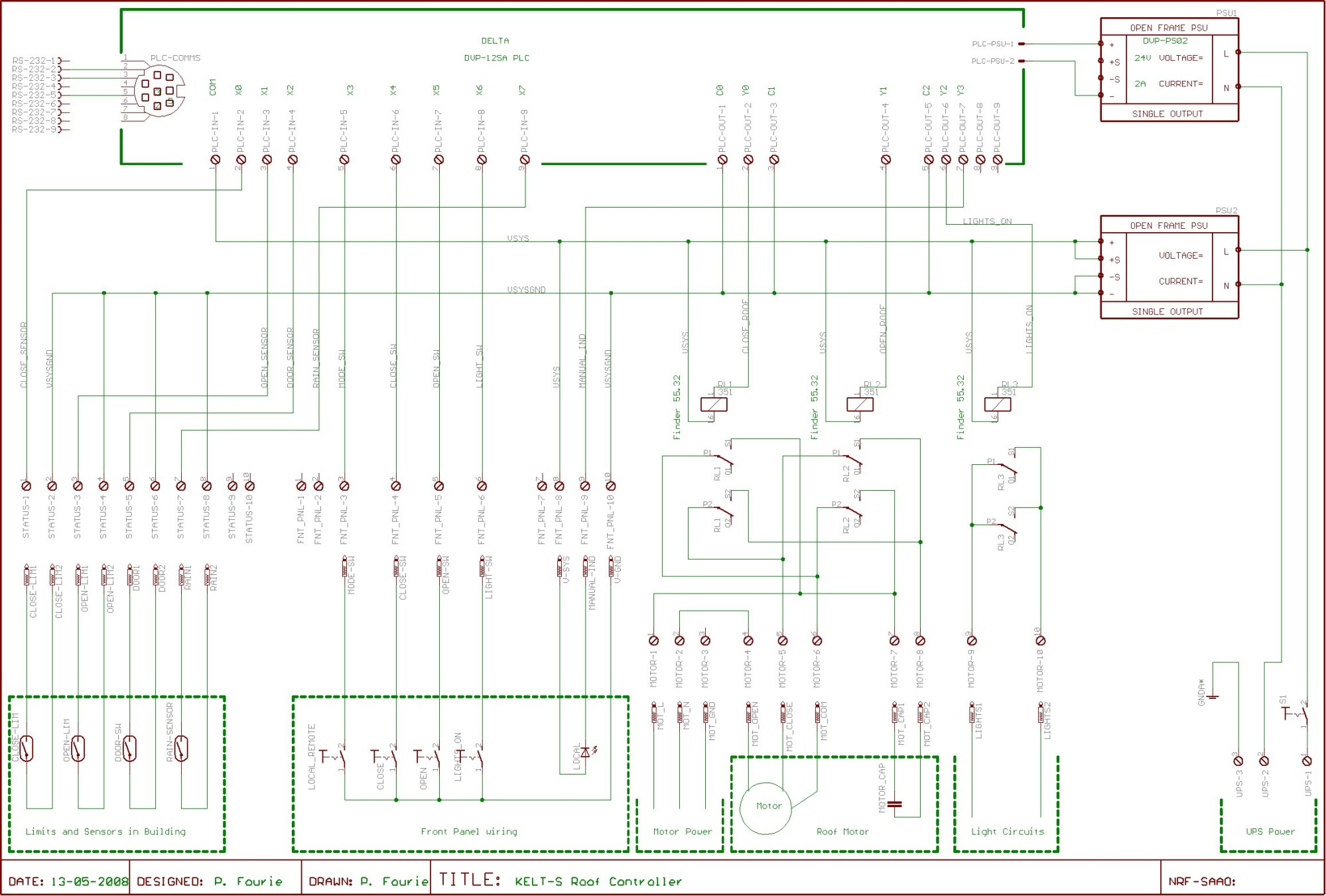 hight resolution of plc circuits diagrams wiring diagrams plc wiring diagram ac control wiring diagram of plc