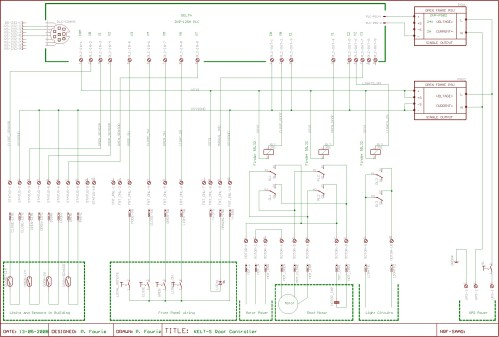 small resolution of plc circuits diagrams wiring diagrams plc wiring diagram ac control wiring diagram of plc