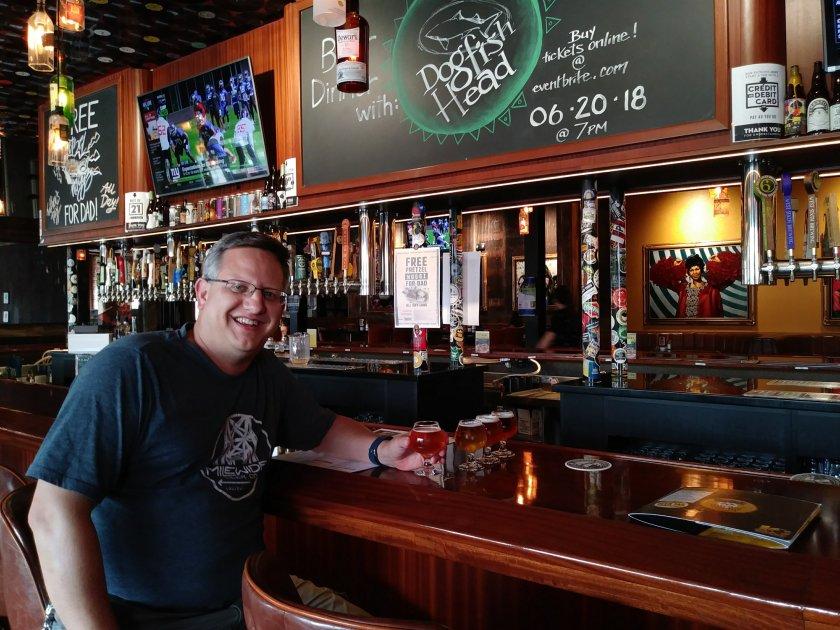 Corner Cafe Lyndon Ky