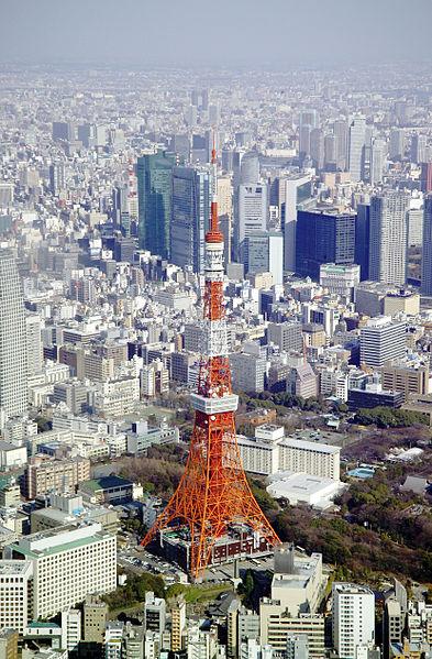 393px-Tokyo_Tower_M4854
