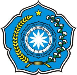 logo-pkk